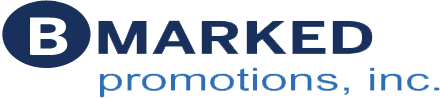 B Marked Promotions, Inc.